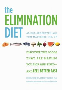 the_elimination_diet_final_cover-highres