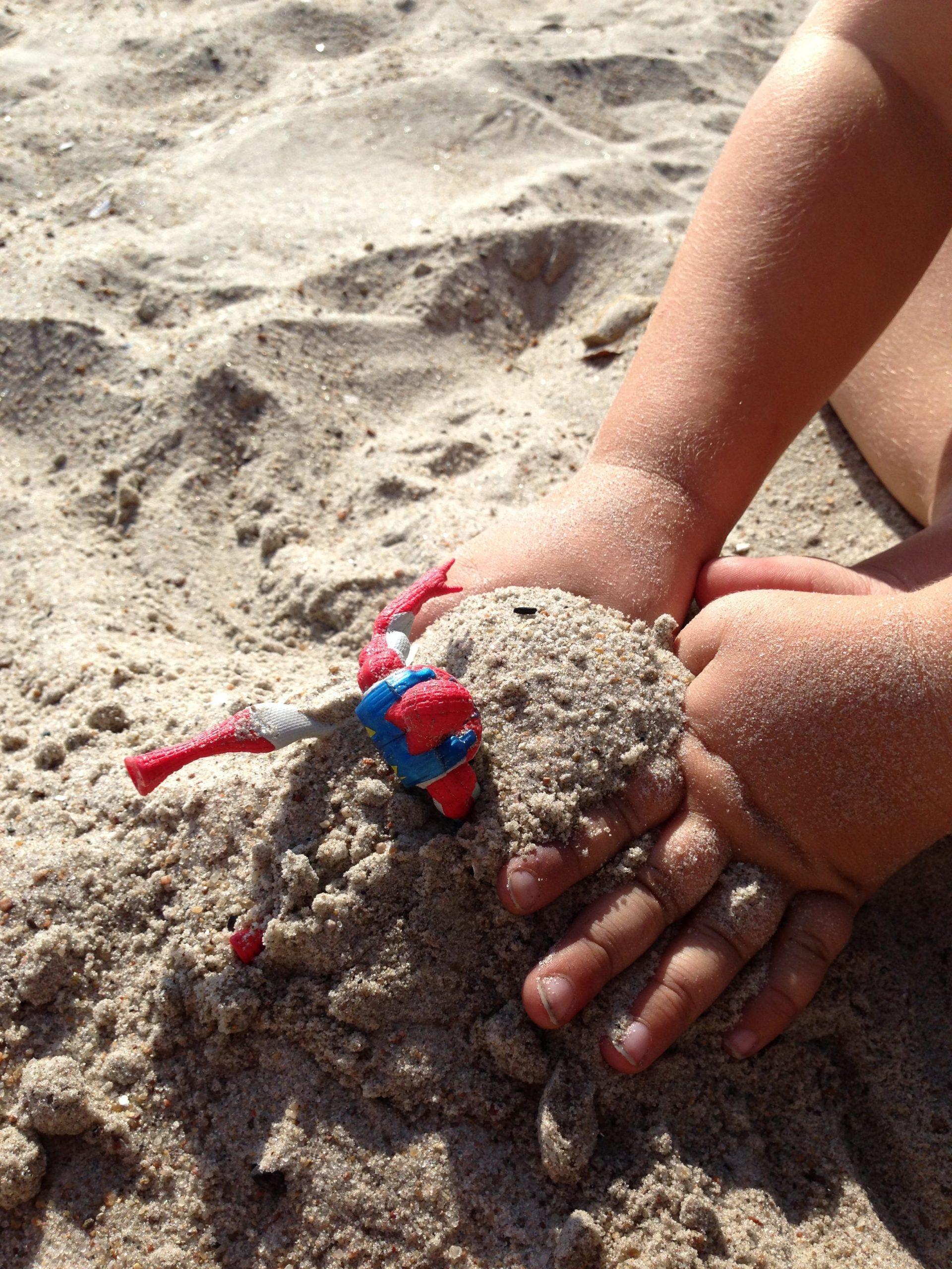 De 5 mest framgångsrika metoderna att lindra Autism