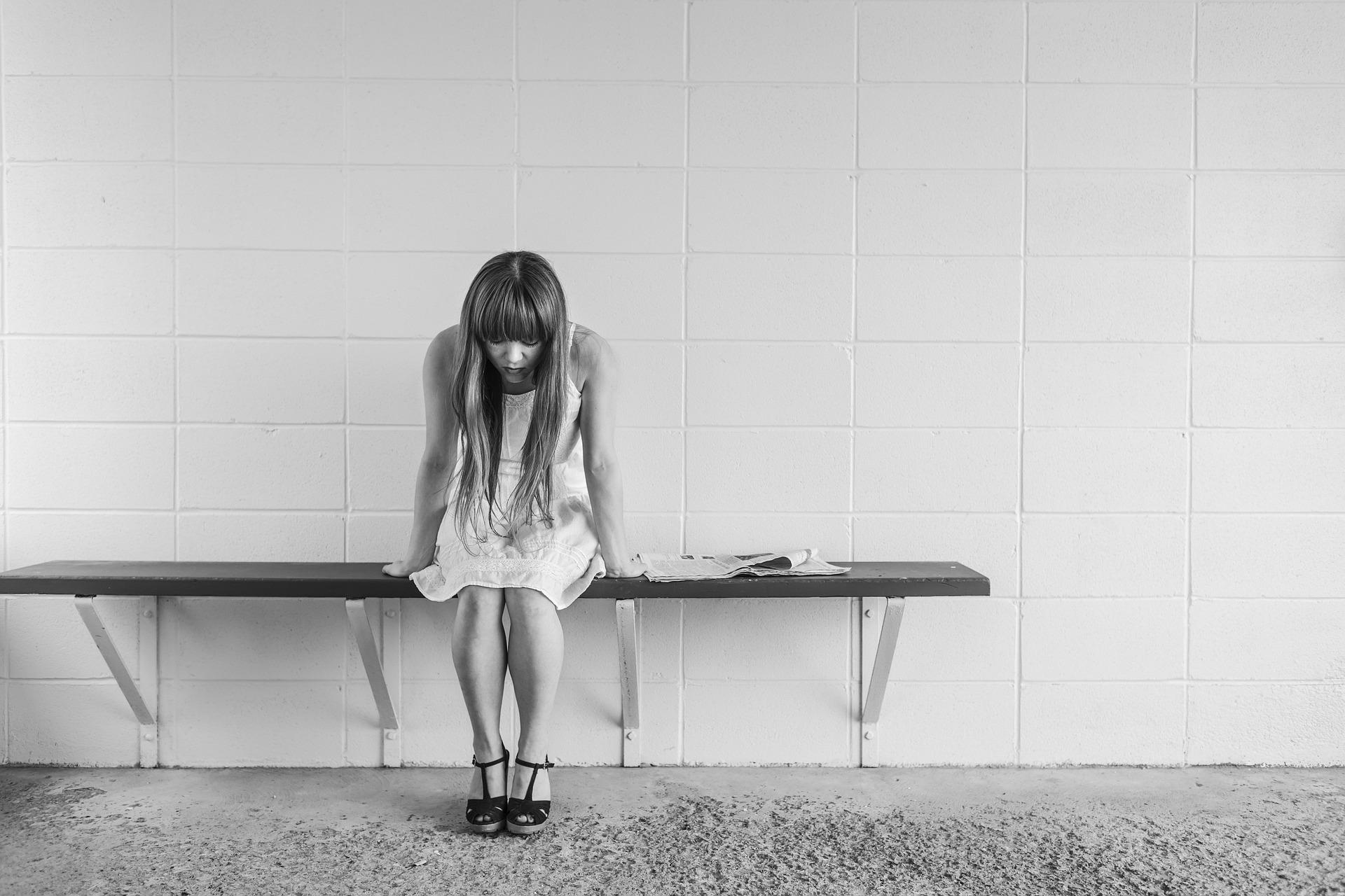 Hur kan vi hjälpa våra barn med OCD och tvång?
